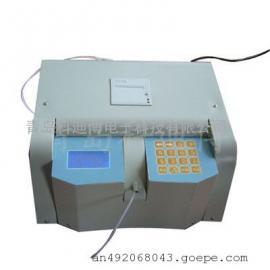 KDB-300总磷快速测定仪