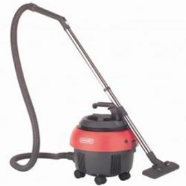 洁菲士 S10 plus HEPA高效过滤吸尘器