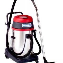 瑞士Cleanfix洁菲士SW60三马达吸尘吸水机