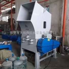 塑料桶粉碎机,矿泉水瓶粉碎机,化工桶粉碎机