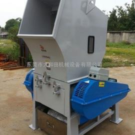 福州矿泉水瓶粉碎机,福州塑料桶粉碎机,粉碎机厂家