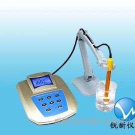 HA200实验室水质硬度计