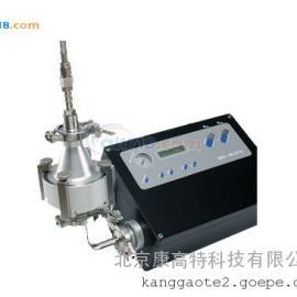 瑞士MBV MAS100 CG EX压缩空气微生物采样器