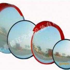 供应北京不锈钢反光镜