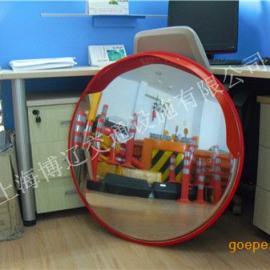 供应宁波超市不锈钢广角镜