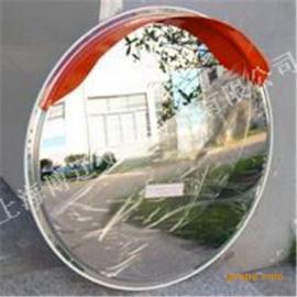 深圳车间不锈钢凸面镜图片