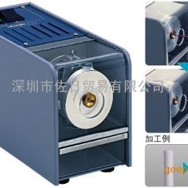 机动剥线器 HOZAN P-97 进口机动剥线器 主动机动刨器