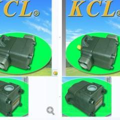 VPKC-F20-A4-02-1台湾KCL叶片泵