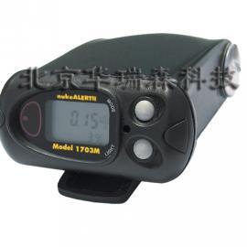 个人剂量仪,PM1703便携式辐射检测仪