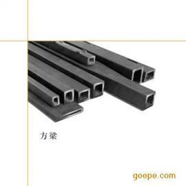碳化硅辊棒,横梁,各种管件根据客户需求定做信誉高服务号