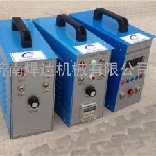 济南焊达成熟产品,CNC系列变位机控制器,变位机控制盒