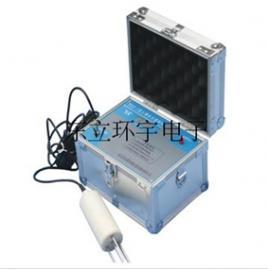 土壤水分速测仪,便携式土壤水分检测仪