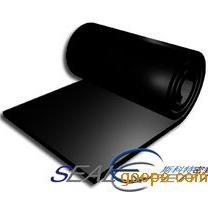 广东广州斯科特氯丁橡胶板石棉橡胶板石墨板四氟板橡胶板云母板
