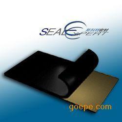 广东广州斯科特夹布橡胶板石棉橡胶板石墨板四氟板橡胶板云母板