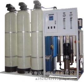 KN-1300RTG-反渗透水处理设备