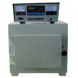 10KW实验室马弗炉SX2-10-12箱式电阻炉