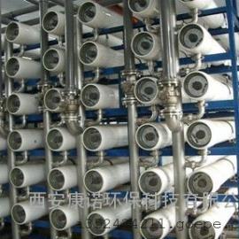 KN-900RTG-反渗透纯化水设备