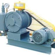 厂家直销 指导安装回转式鼓风机