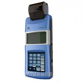TIME5300便携式里氏硬度计