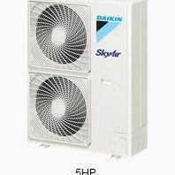 大金SkyAir分体式RQ系列/大金商用空调/成都大金空调总代理