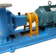 PWZ不锈钢耐腐蚀污水泵,卧式污水泵