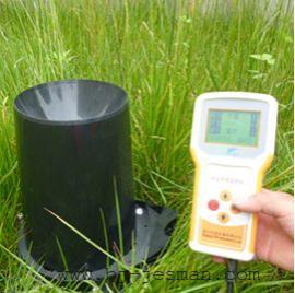 托普 TZS-2Y型 土壤墒情速测仪