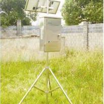 托普 TZS-GPRS-I 型 无线多点土壤墒情监测系统