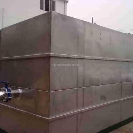 隔油池 隔油器 �飧」卧�隔油器 油水分�x器