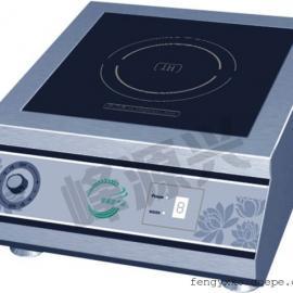 台式平面电磁炉 台式平面电磁灶 商用台式电磁灶