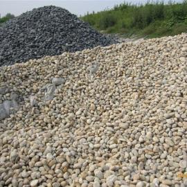 天然鹅卵石选购与鉴别,鹅卵石用途,鹅卵石价格供应厂家