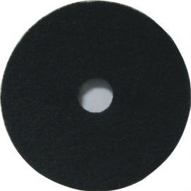 7200起蜡垫/黑3M百洁垫|起蜡垫|刷片|去渍垫