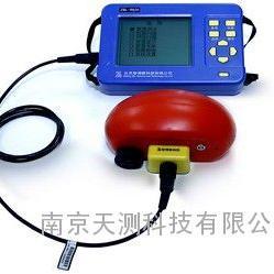 温岭市销售钢筋定位仪电话 智博联R630 测厚仪