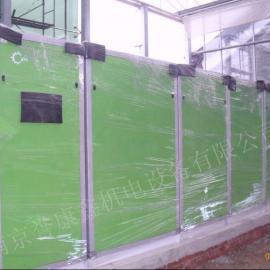 四川品牌泳池热泵 泳池空调 泳池设备