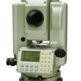 苏州一光RTS112SR5免棱镜500米