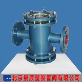 北京景辰专业生产各类等径异径及非标管道直通视镜 技术一流