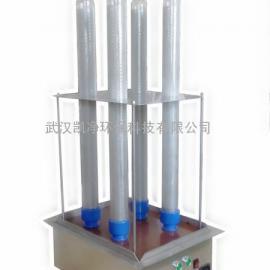 高能离子除臭装置、高能离子客气净化器装置