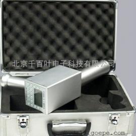 SFD808型 X-γ辐射测量找水仪