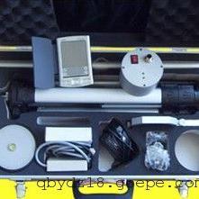 SAZC208T型智能磁力探矿仪