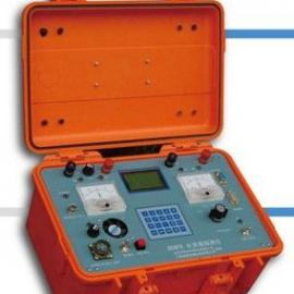SAD03型多功能电法仪