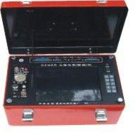 SA-DZQ6B工程地震(面波)仪