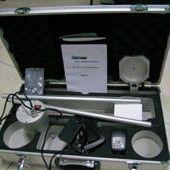 AZC206T型小型磁力仪