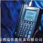 华谊Mastech MS7212过程校验仪/MS7212