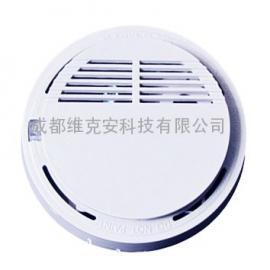 验厂专用火灾烟雾探测器烟雾报警器光电烟感探测器烟感器