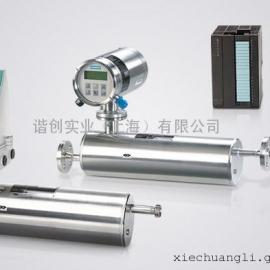 西门子通用型7ME3480-2BA35-2AD0能量积算仪