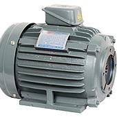 代理台湾CHYUN TSEH液压马达/SY油泵电机
