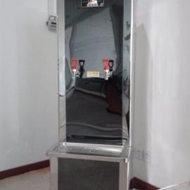 必威尔9kw90L380v电开水炉CSB-9(火车站机场指定采购品牌型号)