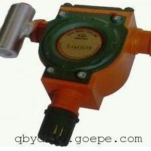 QT-400 点型气体探测器