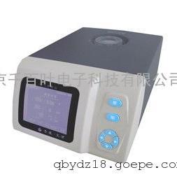 SK-2Q 汽车排放气体分析仪