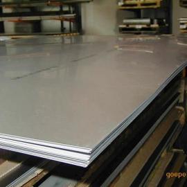 S960Q、S460Q、S500Q钢板生产