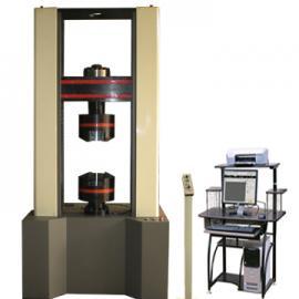 木材万能材料试验机厂家低价热卖